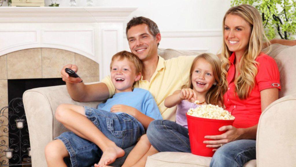 free coto movies