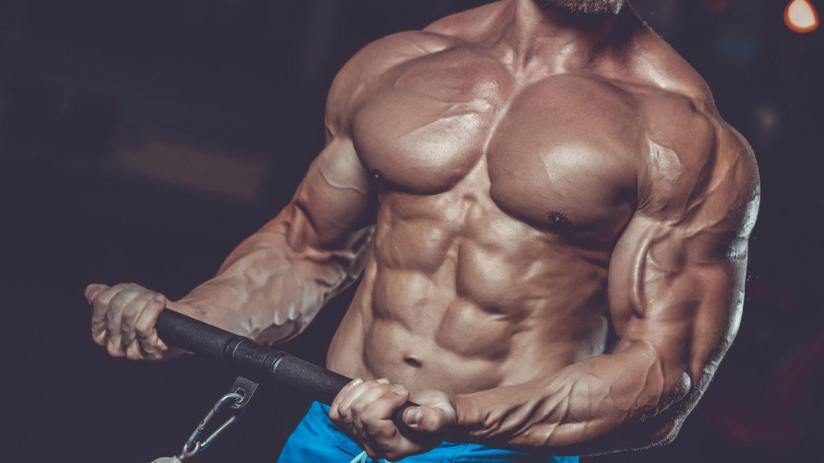 Online Steroids