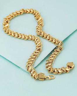 inspirational jewellery uk