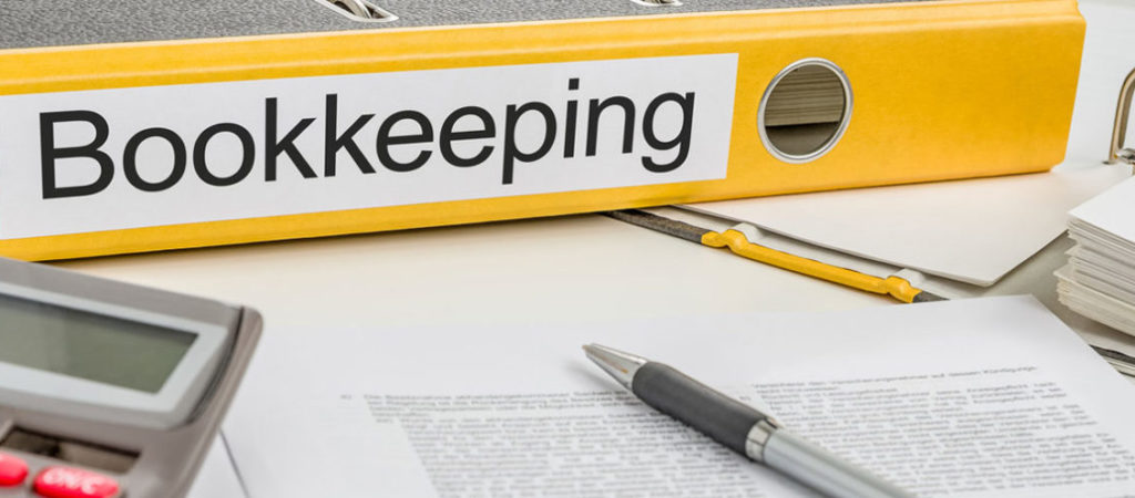 Benefits to a Business in Using an Online Bookkeeping Service